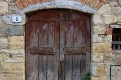Monteriggioni-door1-web