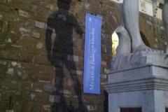 Shadow-of-David-duplicate-web